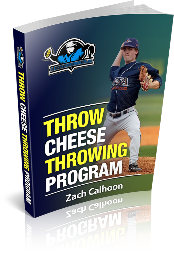 Throw_Cheese_Throwing_Program_00