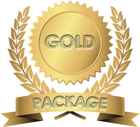 gold-package-1